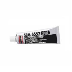 GUARNIZIONE SILICONICA MOTORI ML 70 SEAL 5552