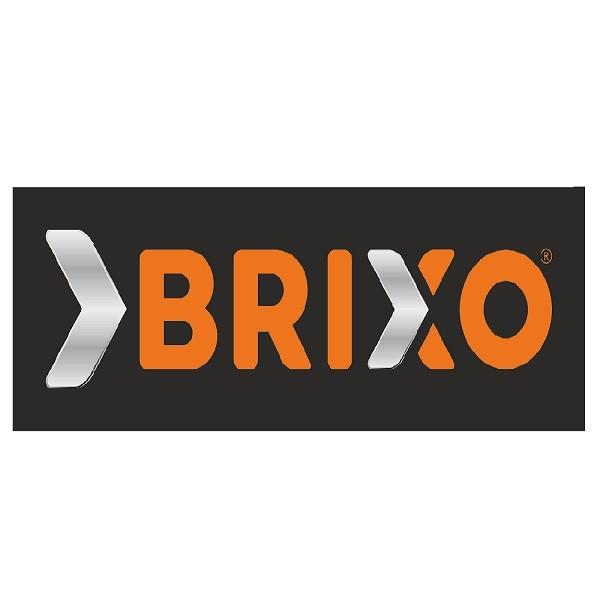 BRIXO