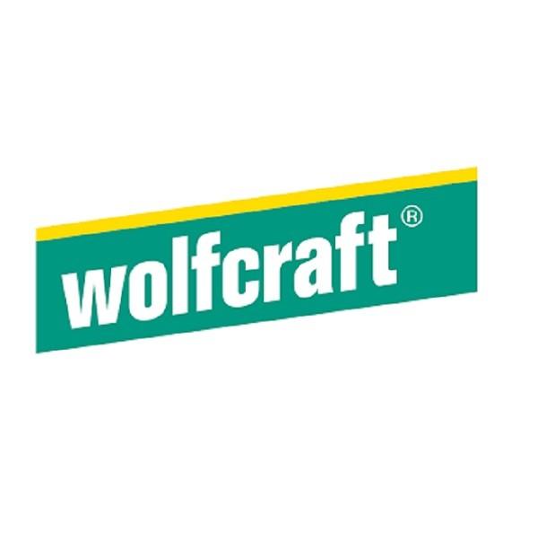 WOLCRAFT