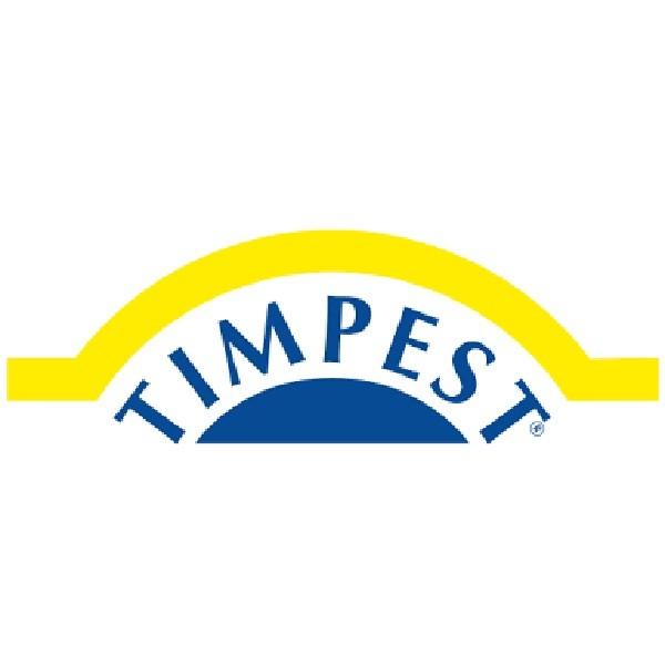 TIMPEST