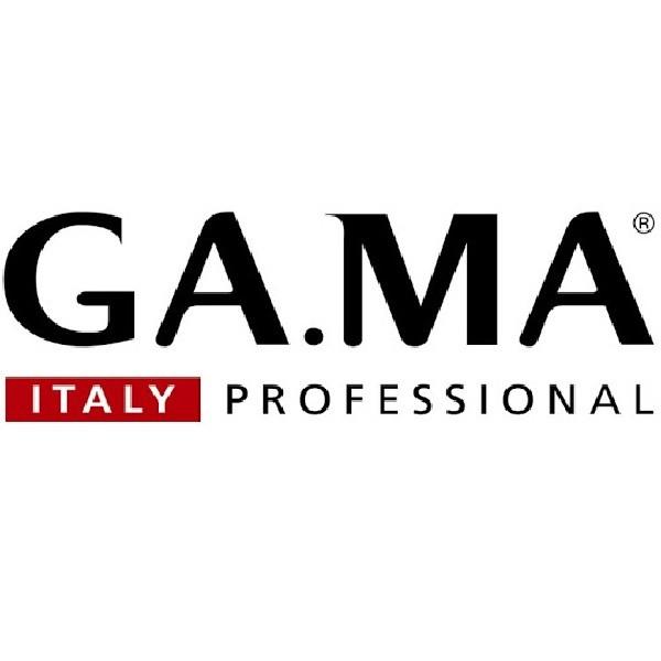 GA.MA ITALY PROFESSIONAL